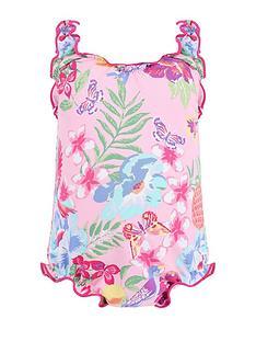 monsoon-baby-paradiso-swimsuit