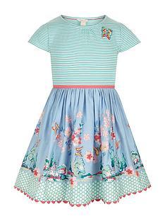 monsoon-bryony-2-in-1-dress