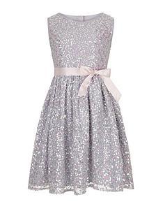 monsoon-ottalia-sparkle-dress
