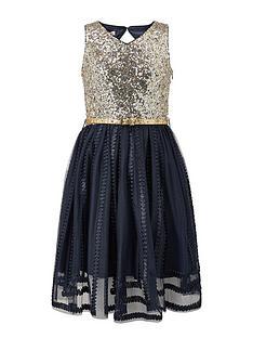 monsoon-storm-maria-sequins-dress