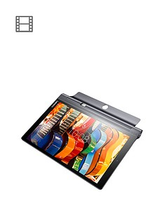 lenovo-yogatrade-tab-3-pro-10-inch-tabletnbsp64gb