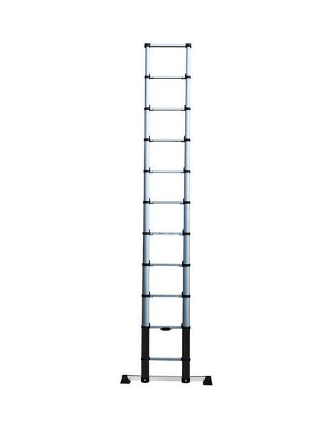 abru-abru-32m-telescopic-extension-ladder-1x10-rungs