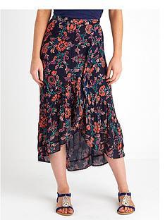 joe-browns-made-for-the-beach-skirt