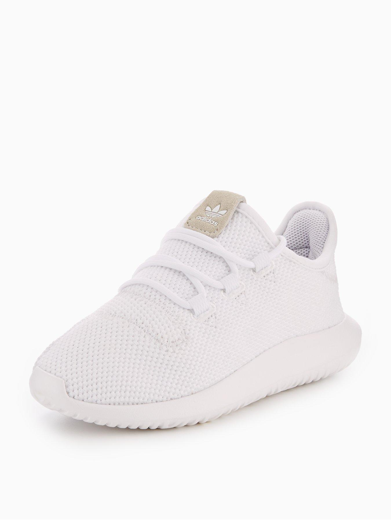 Adidas Originali Per Bambini & Baby Le Scarpe Sportive Adidas