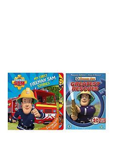 fireman-sam-my-first-fireman-sam-stories-amp-dvd-set