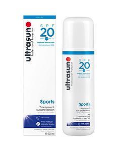 ultrasun-sports-20-spf-gel-200ml