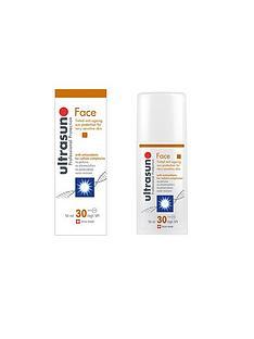 ultrasun-ultrasun-face-tinted-anti-ageing-30-spf-50ml