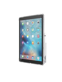 tech21-impact-clear-protective-snap-case-for-ipad-pro-129-clear