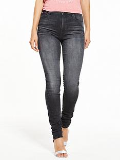 hilfiger-denim-high-rise-skinny-santana-jean-seattle-mid-grey