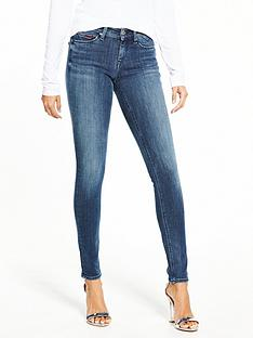 tommy-jeans-mid-rise-skinny-nora-jean