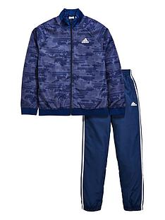 adidas-older-boys-woven-tracksuit