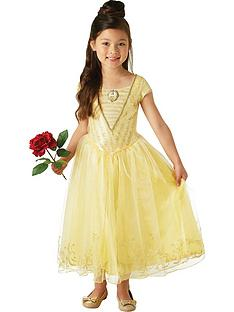 disney-beauty-and-the-beast-belle-dress-deluxe-child-costume