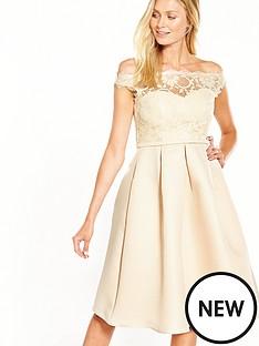 little-mistress-lace-midi-dress