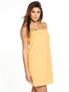 fashion-union-preston-cami-dress