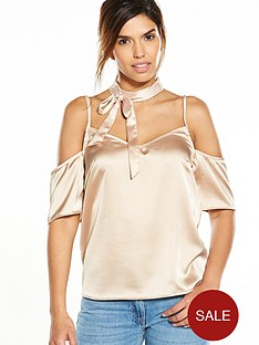 fashion-union-fashion-union-lilth-satin-cold-shoulder-cami