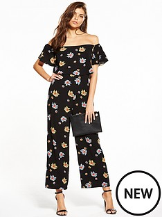 fashion-union-dallas-floral-bardot-jumpsuit