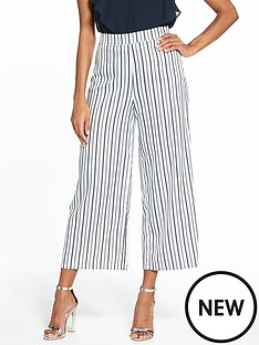 fashion-union-ingrid-stripe-cropped-trouser