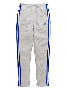 adidas-older-boys-3s-pant