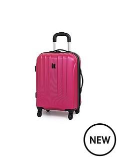 it-luggage-4-wheel-expander-cabin-case