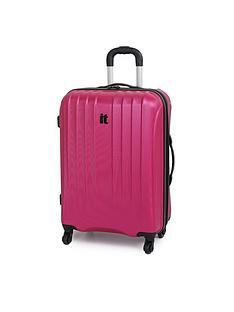it-luggage-4-wheel-exapnder-medium-case