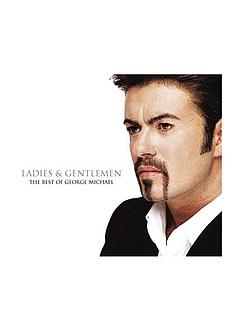 ladies-amp-gentlemen-the-best-of-george-michael-double-box-set-cd