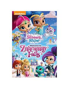 shimmer-amp-shine-welcome-to-zahramay-falls-dvd