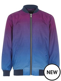 river-island-boys-purple-colour-fade-bomber-jacket