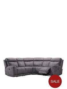 imperial-fabric-power-recliner-corner-group-sofa