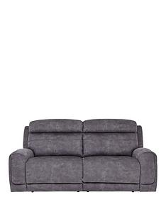 imperial-3-seaternbspfabric-power-recliner-sofa