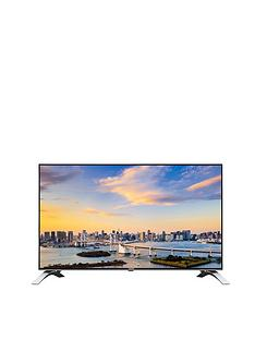 toshiba-43l3653db-43-inch-full-hd-freeview-play-smart-tv