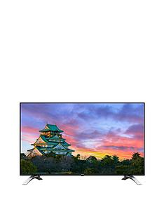 toshiba-55u6663dbnbsp55-inch-4k-ultra-hd-freeview-play-smart-tv