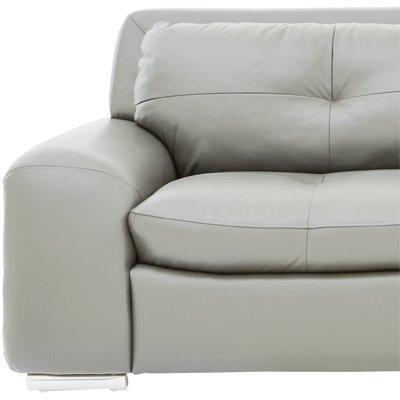 nike blazer high leather sofa