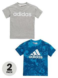 adidas-toddler-boys-pk-2-tees