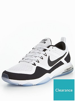 nike-zoom-fitness-whitenbsp