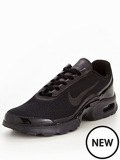 nike-air-max-jewell-blacknbsp
