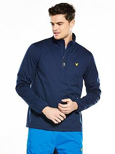 lyle-scott-fitness-lyle-amp-scott-sport-macintyre-lightweight-running-jacket