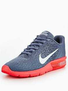 nike-air-max-sequent-2-greypink