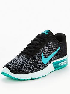 nike-air-max-sequent-2-blacktealnbsp