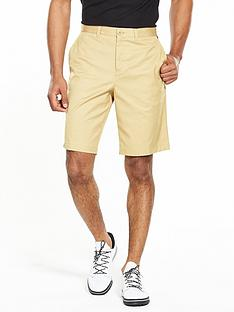 lyle-scott-golf-chino-shorts