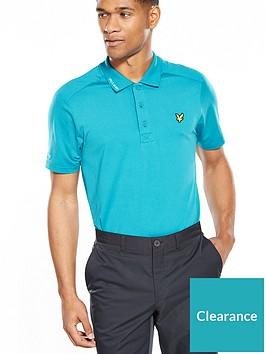 lyle-scott-lyle-amp-scott-golf-tech-polo-shirt