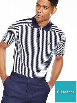 lyle-scott-lyle-amp-scott-golf-stripe-polo-shirt