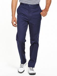 lyle-scott-lyle-amp-scott-golf-chino-trousers