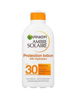 ambre-solaire-ambre-solaire-ultra-hydrating-shea-butter-sun-protection-cream-spf30-200ml