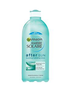 ambre-solaire-garnier-ambre-solaire-after-sun-soothing-lotion-400ml