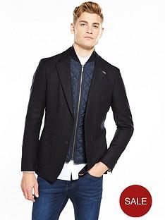 tommy-hilfiger-tommy-hilfiger-mik-suit-jacket-with-detachable-gilet-insert