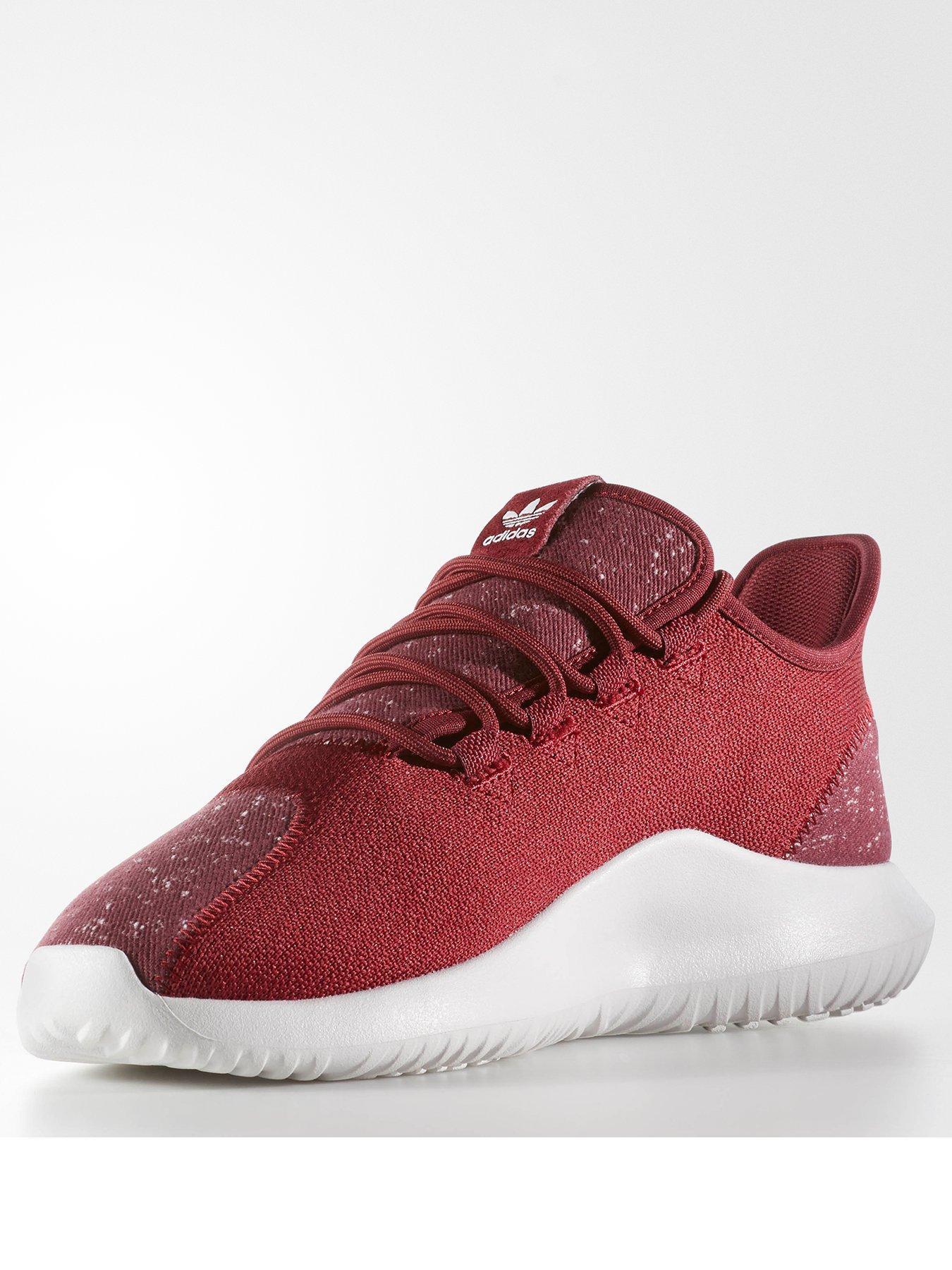 vente d'automne 2016 meilleur populaire adidas originaux nmd r1 formateurs