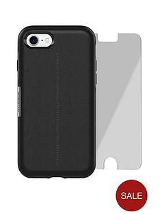 otterbox-apple-iphone-7-otterbox-strada-royale-case-onyx-black-black