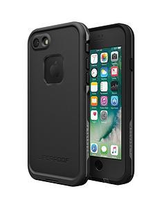 otterbox-apple-iphone-7-lifeproof-fre-case-asphalt-black-black