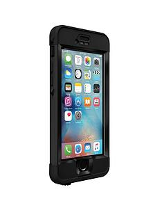 lifeproof-otterbox-lifeproof-nuud-apple-iphone-6s78-black-twpp-special-edition-emea