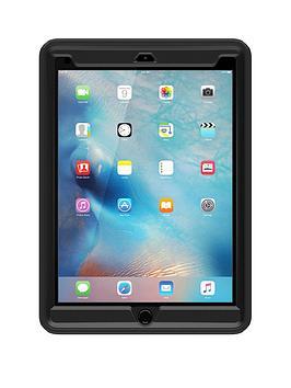 otterbox-apple-ipad-pro-97-defender-case-black
